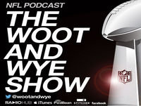 Ep 177 - The SB51 Stage is Set