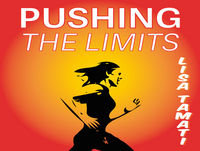 Ep 5 : Naresh Kumar - Defying all the odds