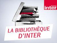 Au Salon du Livre de Montréal