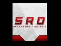 SRD Roadshow Episode 99-Bad Karaoke on St Patrick's Day or Pro or Probe?