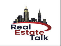 Financial Trends of today's Real Estate Market