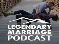 Episode 073: Understanding Your Spouse's Needs | Terri Snead