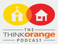025: Why Preschool Ministry Is So Important To Growing Kids' Faith with Brittany Compton-Robertson and Cass Brannan