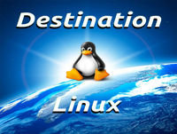 Destination Linux EP42 – Unpolished, Raw & Difficult
