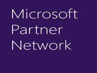 A Look Into the business from a Microsoft Partner