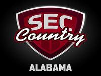 Alabama Crimson Tide Podcast 12 14 2017