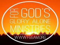 FGGAM Radio Palm Sunday Message - Drfting