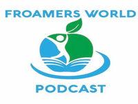 Episode 104 # Interview mit Costa Chronakis