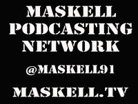 The Maskell Sessions - Ep. 213