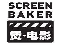 ?????????? - screenbaker vol.37