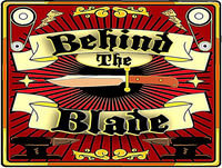 Behind The Blade #13: Navy MK Series HISTORY, True Saber LTD, and your Q&A