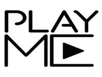 #64 - PlayME - La Casati