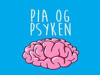 Episode 79. Åse- Line Baltzersen