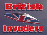 British Invaders 285: Late Night Story (Part 1)