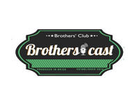 Ep. 12 - Just do It! - Brothers Cast