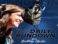 The CBN News Daily Rundown January 17, 2018