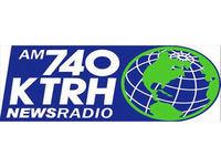 Houston's Morning News 5-8am with Jimmy Barrett & Shara Fryer