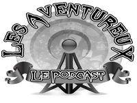 Les Aventureux - La Quête - The Sprawl - Épisode 04: État d'Urgence