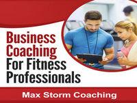 MSe21s1 – Ashley Mazurek Talks with Gennifer Baker, Expert Business Coach, C-Level Corporate Leader and all around ...