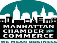 Voice of Manhattan Business - American Heart Association's 2017 Run/Walk
