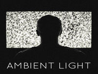 Ambient Light #2