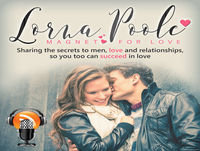 172 Riana Milne- Why 9 Out Of 10 People Struggle With Life & Love