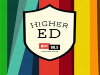 Higher Ed: Education's Four-Letter Word