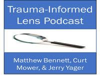 Episode 23: Trauma & Autism