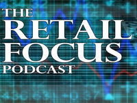 Retail Focus 3/23/18 – Big Announcements at Shoptalk; Evaluating Retail Social Media