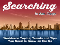 E44: Breaking Barriers San Diego- Helping Individuals With Disabilities Find Competitive Employment