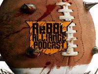 REBBL Alliance Episode 30