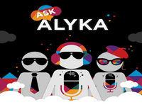 Spoiler Alert! AskAlyka and John Hughes - Ep 40 COMING SOON