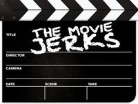 Episode 273 - Jeepers Creepers 3, Kelly Soloduka and Kevin Alexander