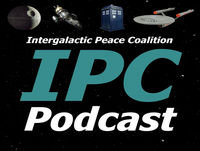 The IPC Podcast LIVE #150 | Pirates: Dead Men Tell No Tales