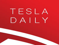 10.17.17 – Analyst Note Provides Insight to Model 3 Production Problems, Nomura Reiterates $500 Price Target