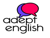 Listen & Learn 88 English Cold Idioms Used Everyday