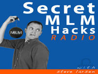 60: How I Chose My MLM...