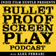 BPS 009: How Marketable is Your Film Idea or Screenplay?