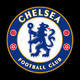 The Official Chelsea FC Podcast