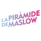 La Piràmide de Maslow
