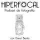 008 Hiperfocal. Fotografía de producto con Miguel Merino