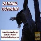 Podcast DAIMIEL COFRADE