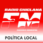 PLENOS MUNICIPALES - CHICLANA