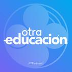 Otra Educación