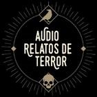 Audio-Relatos de Terror y Variedades (voz humana)
