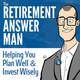 #209 – Making Friends in Retirement