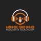 Grabar podcast desde el Ipad