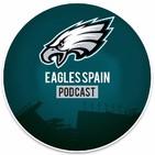 Eagles Spain T2x19