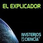 """""""El Explicador""""  (No oficial)-(emisiones anteriore"""