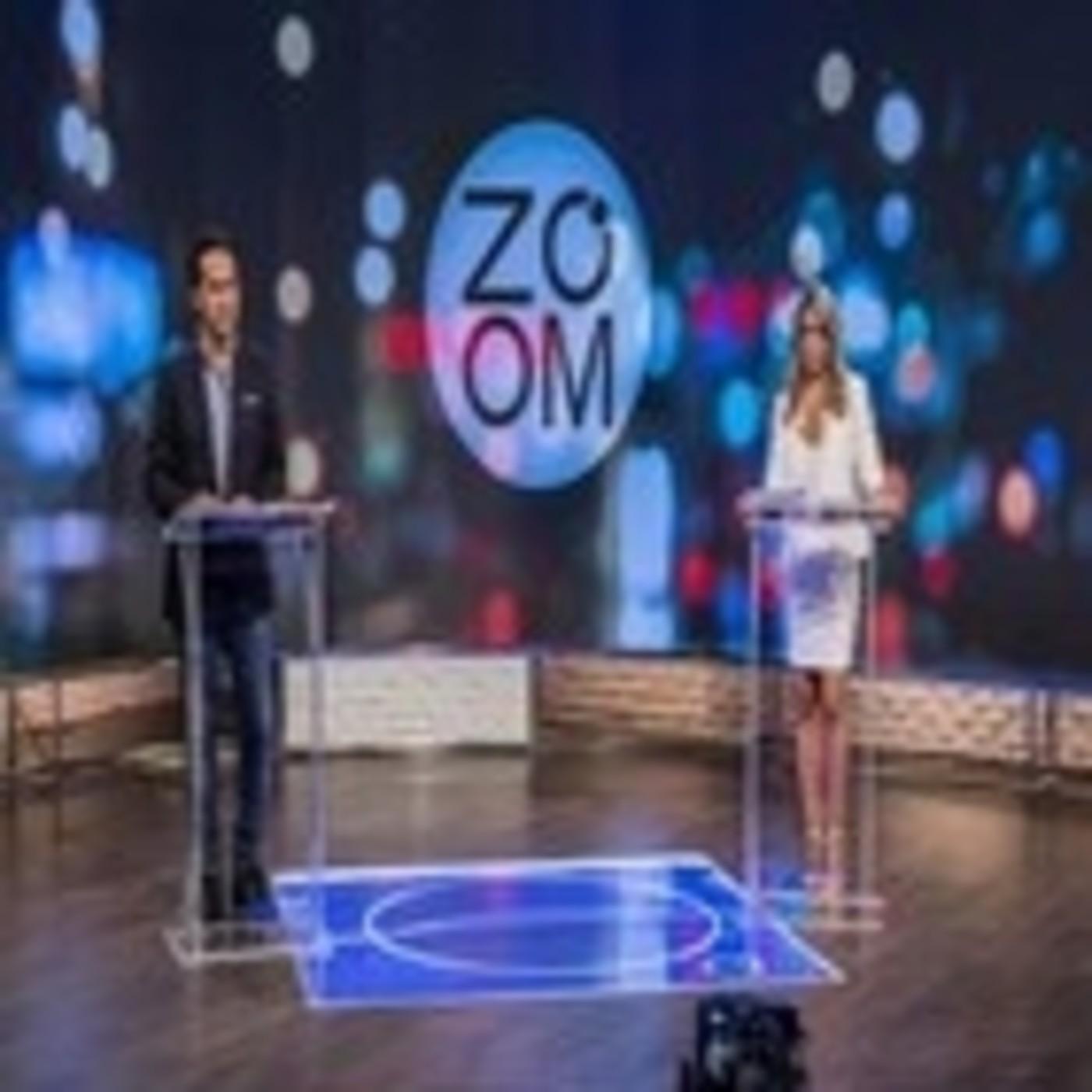 Cuarto milenio zoom 1x04 25 09 2016 desapariciones for Cuarto milenio zoom